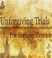 无情审判:黑暗十字军