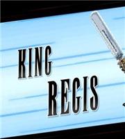 最终幻想15:国王传说
