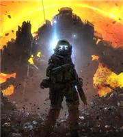 GC 2016:《泰坦陨落2》首次多人公测 试玩Demo视频抢先体验