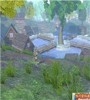 菲丽丝工作室图文攻略 村庄和城镇的详细介绍