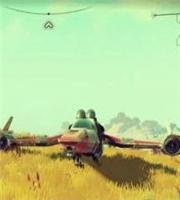 《无人深空》飞船升级改造方法攻略 飞船怎么升级改造开大飞船
