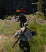 巫师3战斗基础图文攻略 巫师3狂猎战斗技巧有哪些