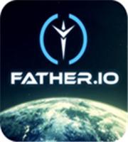 father.io手游
