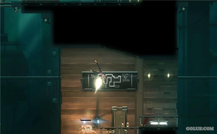 游戏爱好者www.golue.com