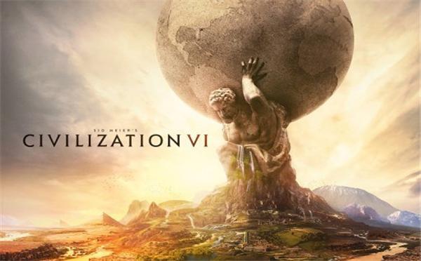 《文明6》引入多领袖系统 宣传片看歌果王后一展威风