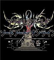 加速世界VS刀剑神域