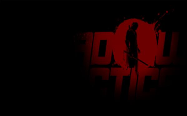 《影子战术:将军之刃》Demo陆Steam 预告片抢先看