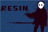 树脂Resin