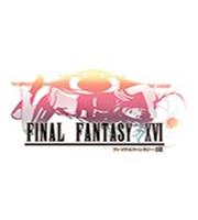 最终幻想16手游测试