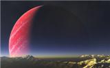 无限星辰战争遗迹