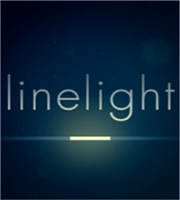 Linelight中文版