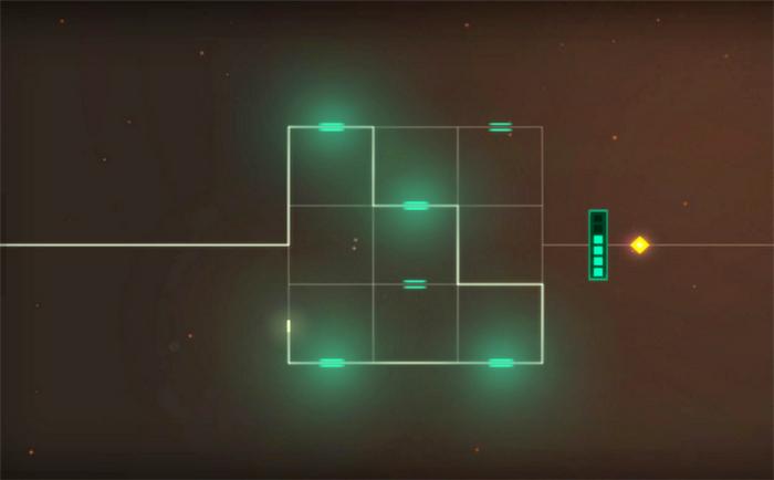 Linelight游戏下载