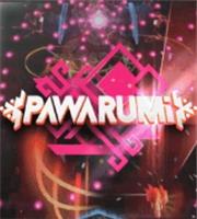 Pawarumi中文版