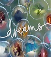 梦境Dreams