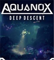 未来水世界:深度侵袭