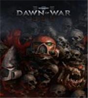 战锤40K战争黎明PC版