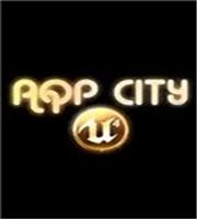 AQP之城