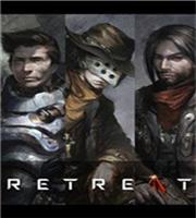 Retreat中文版