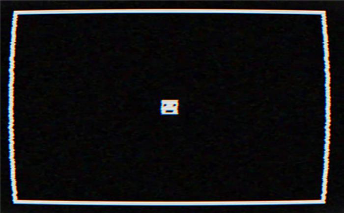 SELF:自己游戏下载