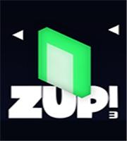 ZUP!3中文版