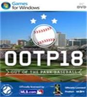 劲爆美国棒球18