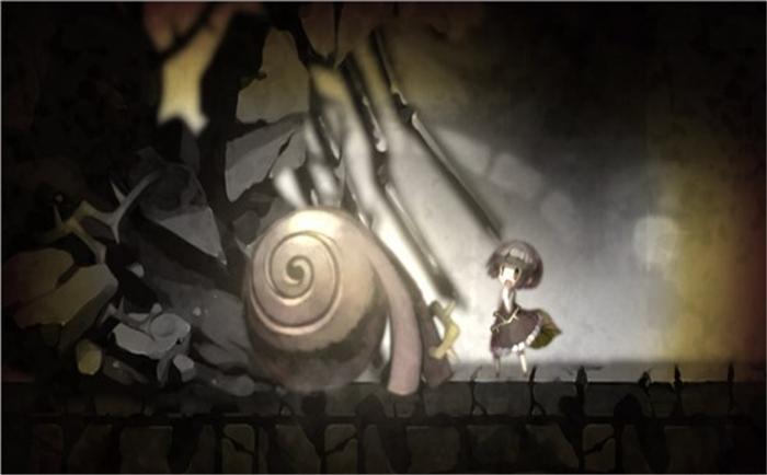玫瑰与黄昏的古城PC版下载