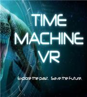 时光机VR