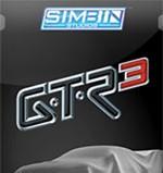 GTR赛车3
