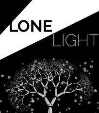 Lone Light中文版