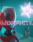 Morphite PC版
