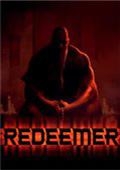 拯救者Redeemer