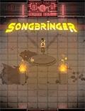 Songbringer电脑版