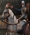 虎豹骑:帝国战争