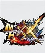 怪物猎人XX PC版
