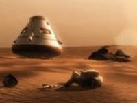 《火星探索》登陆Steam抢先体验 宣传片公布