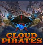 云端海盗PC版