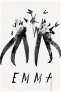 艾玛Emma