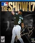 美国职业棒球大联盟2K17 PC版