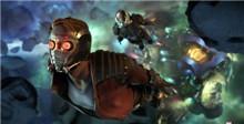 《银河护卫队:故事版》截图首曝 或将4月25日发售