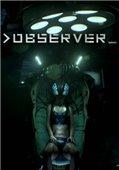 观察者Observer