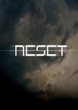 重启Reset