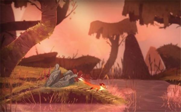 《秋后的季节》最新宣传视频 美妙意境中开启旅程