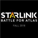 行星链接:阿特拉斯战争