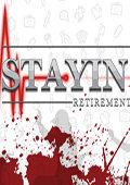 活下去Stayin Alive