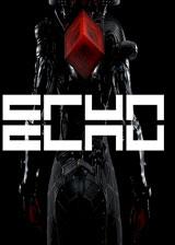 ECHO中文版