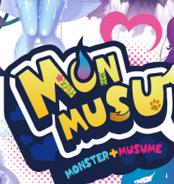 MONMUSU