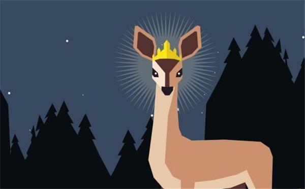 王权2:女王陛下