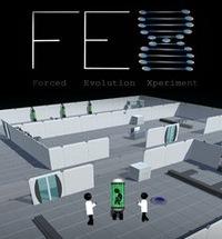 F.E.X强制进化实验