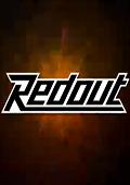 红视:光速版PC版