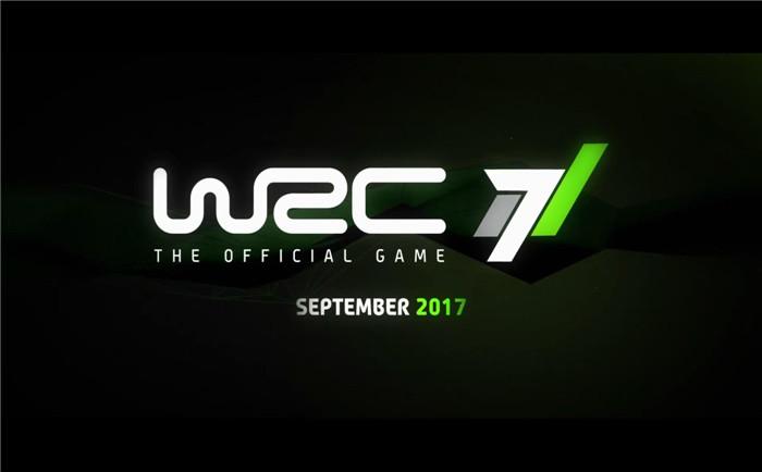 世界拉力锦标赛7